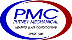 Putney Mechanical Company, Inc.